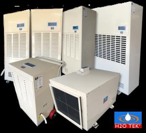 deshumidificadores-industriales-h2otek