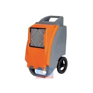 deshumidificador-industrial-250-pintas