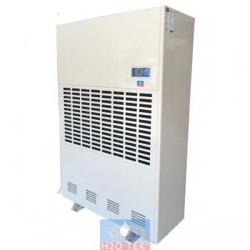 deshumidificador-industrial-de-refrigeracion-cap-690-pintas