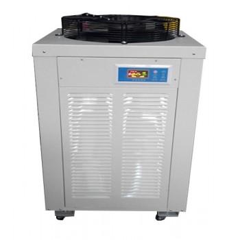 deshumidificador-para-alta-temperatura-6.6-pintas