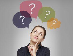 Preguntas comunes sobre los deshumidificadores